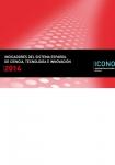 Indicadores del sistema español de ciencia, tecnología e innovación 2014