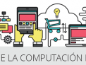 Ciencias de la Computación en España