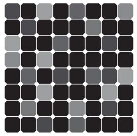 Catálogo de FOTCIENCIA 2007