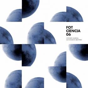 Catálogo de FOTCIENCIA 2006