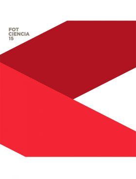 Portada Fotciencia15