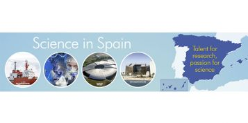"""FECYT publishes the """"Science in Spain 2019-2020"""" collection"""