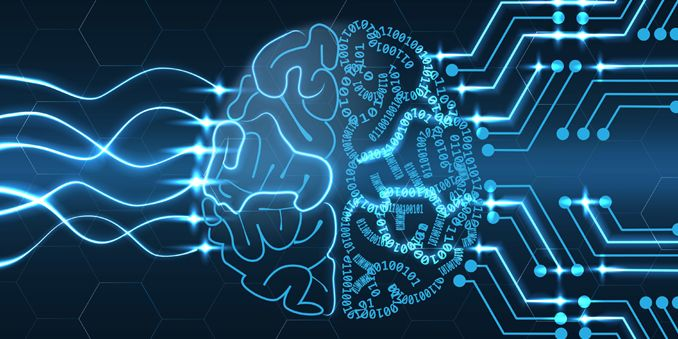 Infoday sobre aplicación de tecnologías del lenguaje y otras técnicas de inteligencia artificial