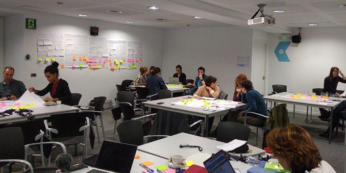 Arranca Newsera, el proyecto de comunicación científica ciudadana en que participa FECYT