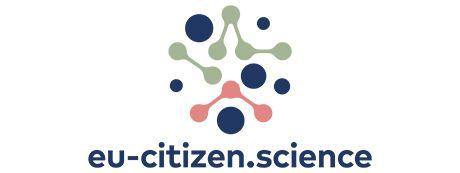 Eu citizen science