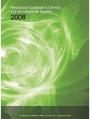 Percepción Social de la Ciencia y la Tecnología en España 2008