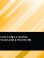 Indicadores del Sistema Español de Ciencia, Tecnología e Innovación 2013