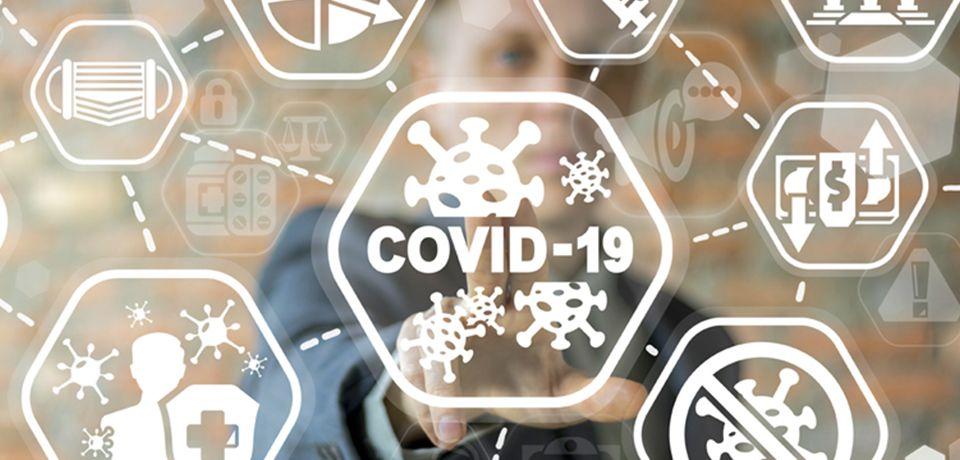 Recomendaciones para que la comunicación sobre COVID-19 sea efectiva
